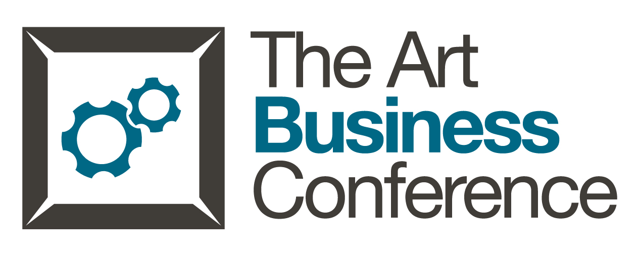 Art Business Conference 2018